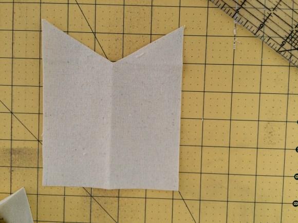 riley blake nautical banner deco foils 06