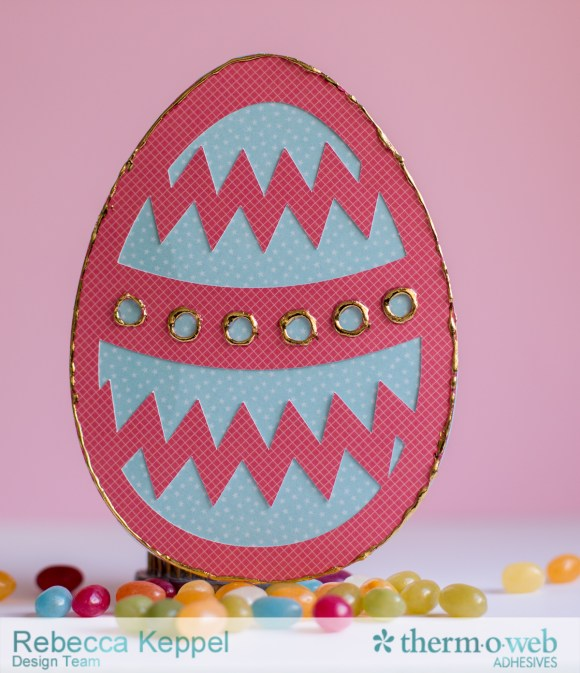 rk tow easter-1