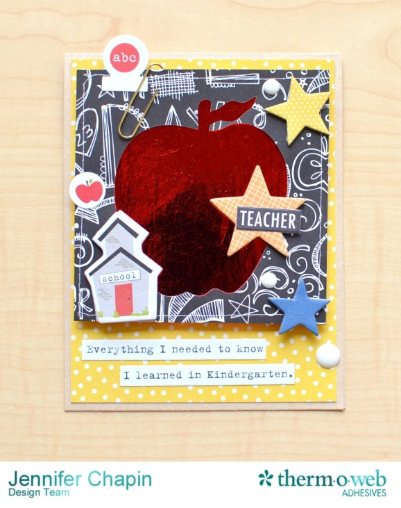 jenchapin teacher card TOW (3)