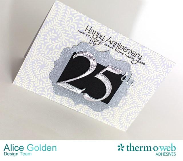 Alice-Golden-TOW-Deco-Foil-25th-Anniversary-Card-2