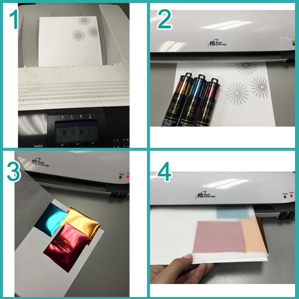 print_laminate
