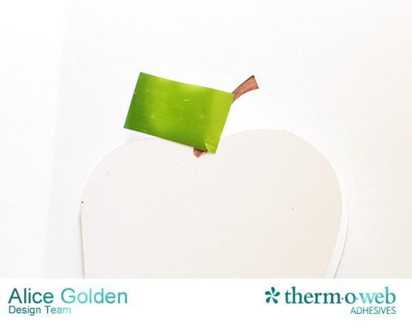 Alice-Golden-TOW-Deco-Foil-Back-to-School-Teacher-Card-4