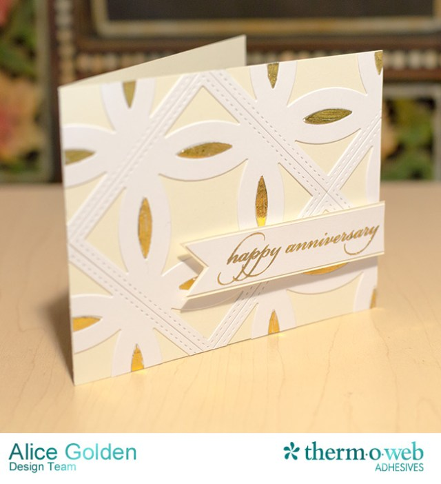 Alice-Golden-TOW-Deco-Foil-Modern-Quilt-Card-1