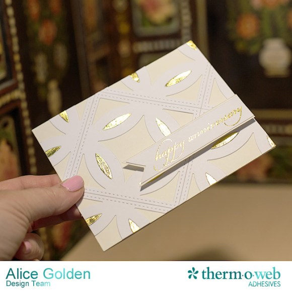 Alice-Golden-TOW-Deco-Foil-Modern-Quilt-Card-5