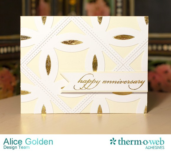 Alice-Golden-TOW-Deco-Foil-Modern-Quilt-Card-6