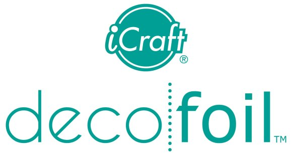 iCRAFT-DFOIL-COMBO-TEAL-RGB