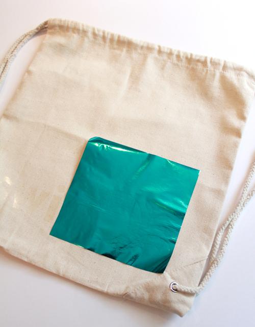swim bag 14