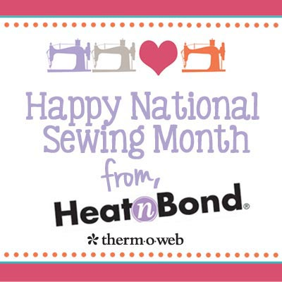 National_Sewing_MONTH_2015_400X400