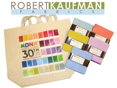 ROBERT-KAUFMAN-KONA
