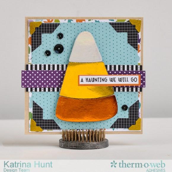 Boo_Bag_And_Card_ThermOWeb_Katrina_Hunt_1000Signed-4
