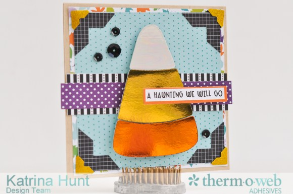 Boo_Bag_And_Card_ThermOWeb_Katrina_Hunt_1000Signed-5