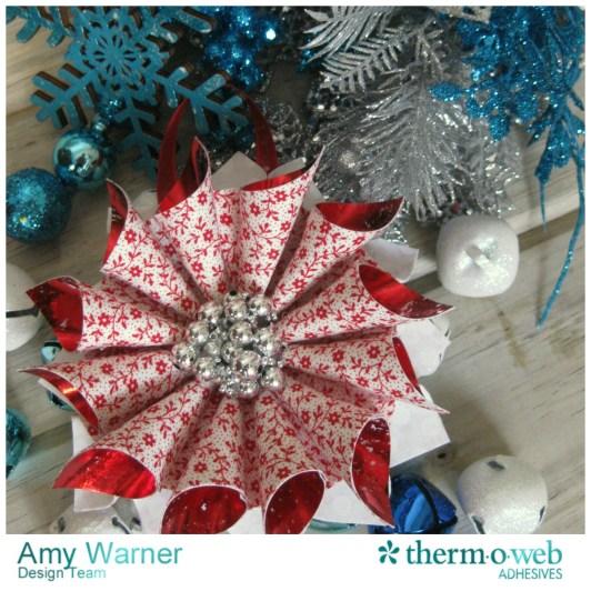 Ornament 11