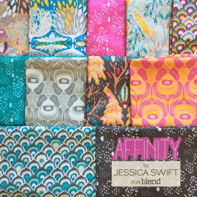 jessicaswift-affinity-fabric-collection