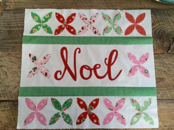 noel quilt 9