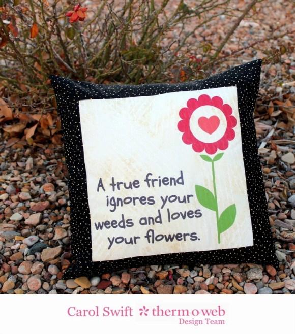 friend pillow2