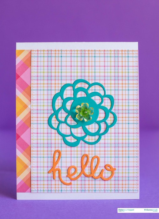TOW icraft cards-2
