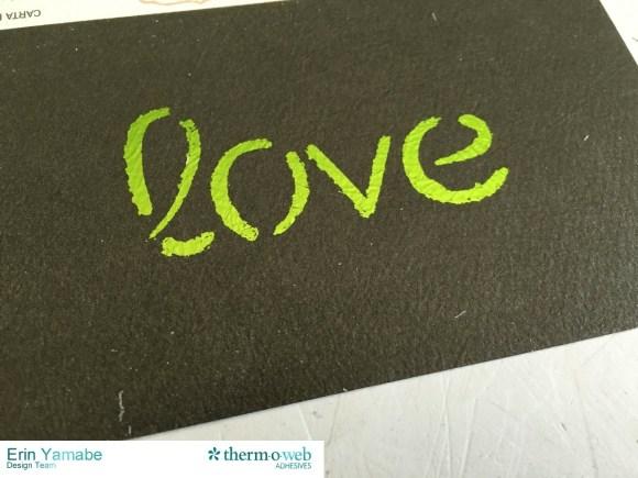 TOW.LoveDecoFoil.canvas.EYamabe.jpeg3