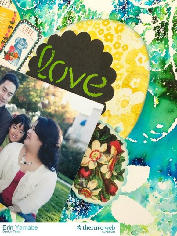 TOW.LoveDecoFoil.canvas.EYamabe.jpeg6