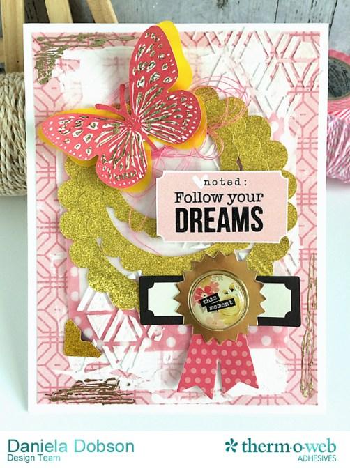 Follow-your-dreams-by-Daniela-Dobson