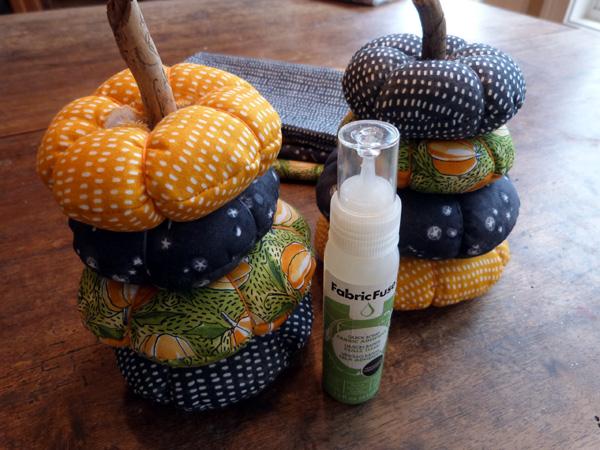 audreypettit-thermoweb-blendfabric-pumpkinstack-tut8