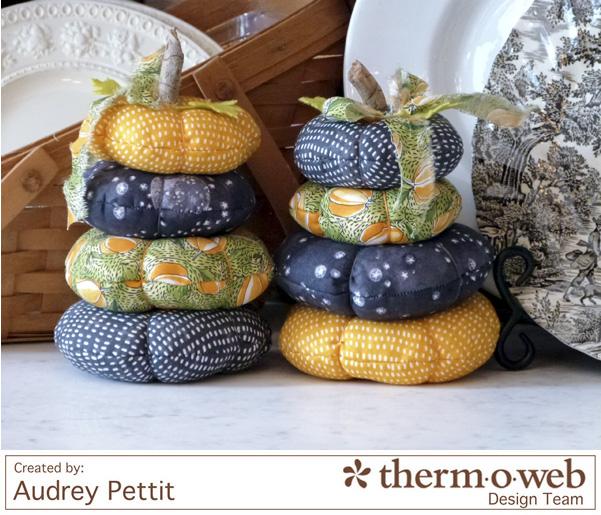 audreypettit-thermoweb-blendfabric-pumpkinstack