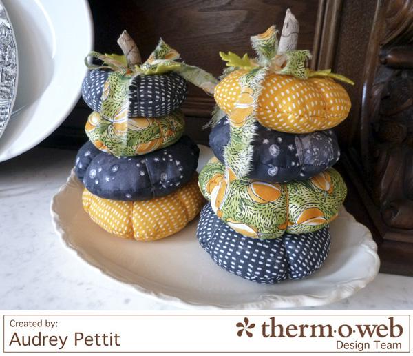 audreypettit-thermoweb-blendfabric-pumpkinstack4