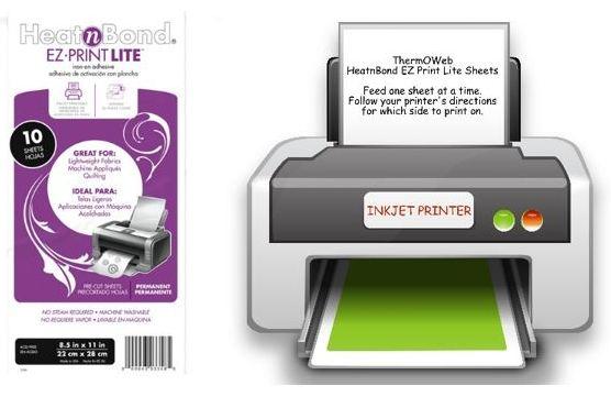 ez-print-lite-sheets-and-printer
