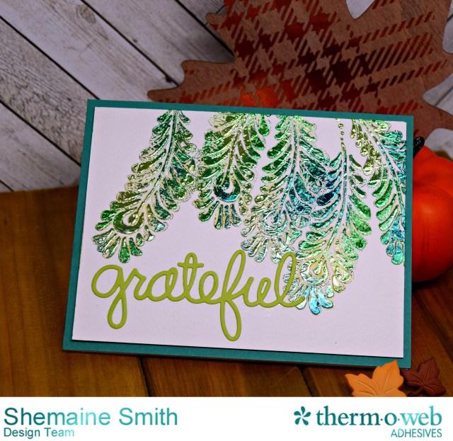 fall-grateful-cardwm