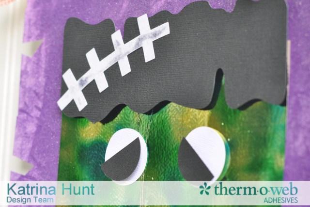 franken_banner_therm_o_web_katrina_hunt_1000signed-4
