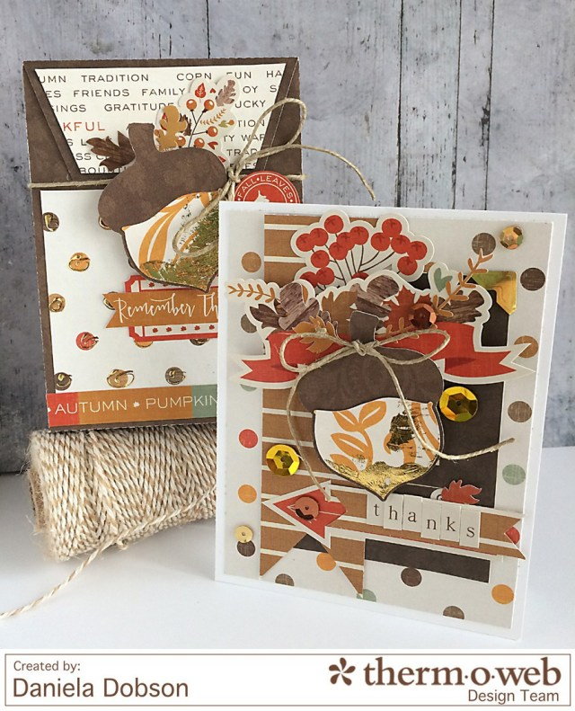 thanks-card-and-gift-bag-by-daniela-dobson