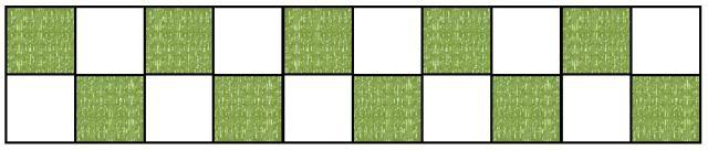 blend-fabric12