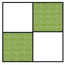 blend-fabric7