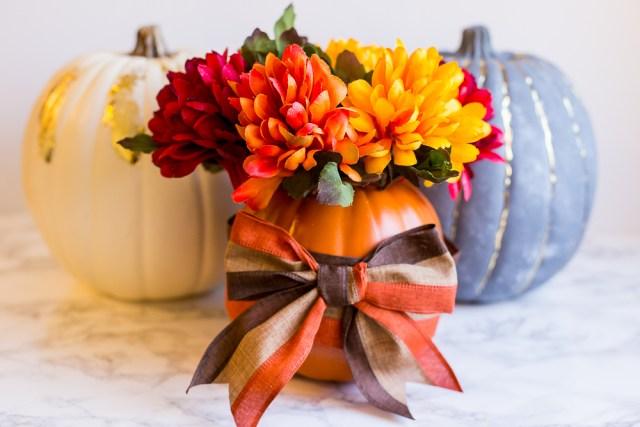 rk-tow-pumpkins-9391