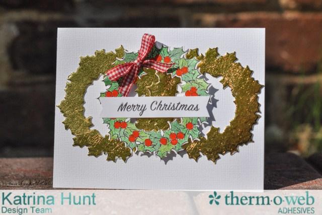 art_impressions_christmas_cards_thermoweb_katrina_hunt_1000signed-2