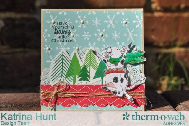 art_impressions_christmas_cards_thermoweb_katrina_hunt_1000signed-4