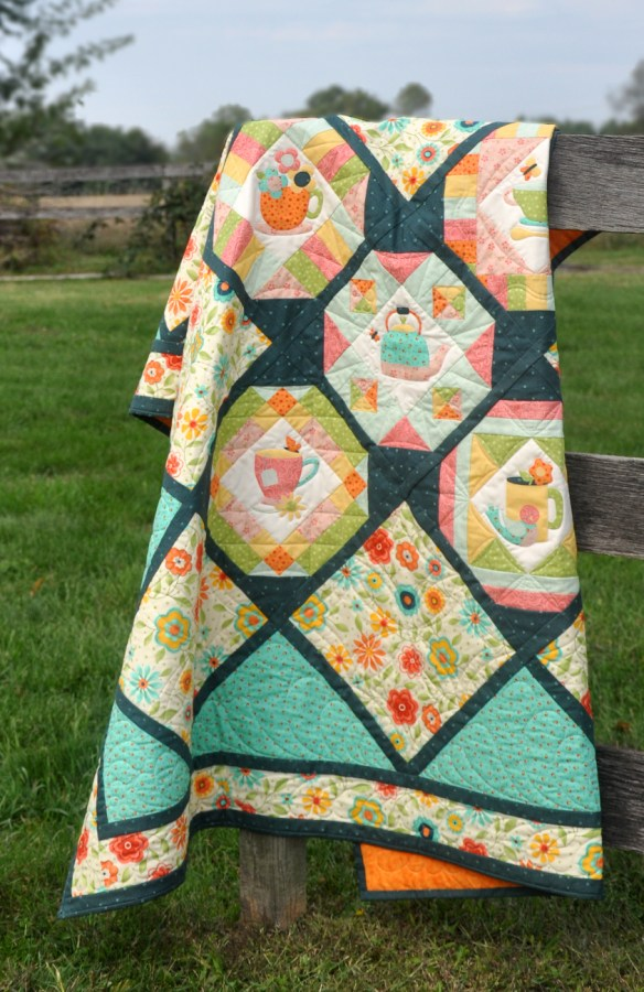 cozy-afternoon-quilt-jacquelynne-steves