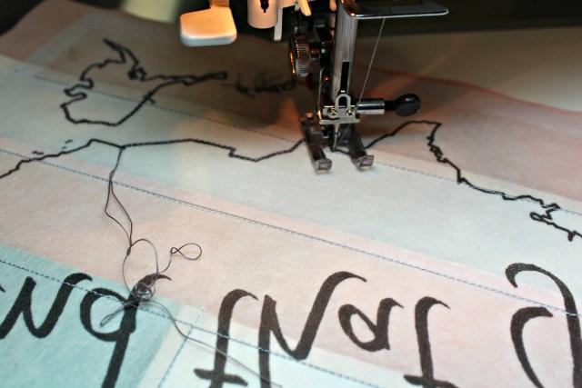 stitchingdesign