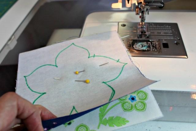 stitchingflowers