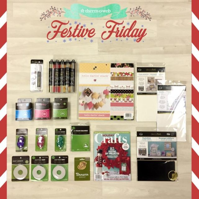 festive-friday-giveaway-3
