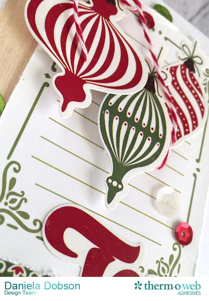 joy-card-close-by-daniela-dobson