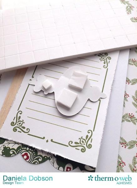 joy-card-step-1-by-daniela-dobson