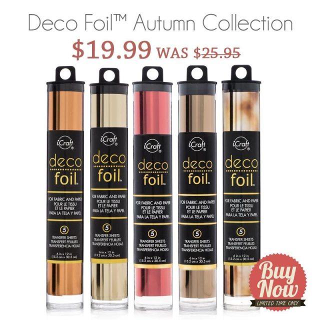 nov-deco-foil-sale-colors
