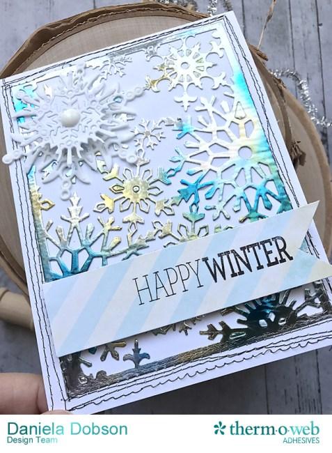 happy-winter-close-by-daniela-dobson