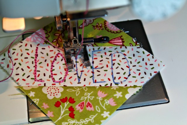 Lovedembroidery