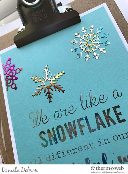 snowflake-quote-close-by-daniela-dobson
