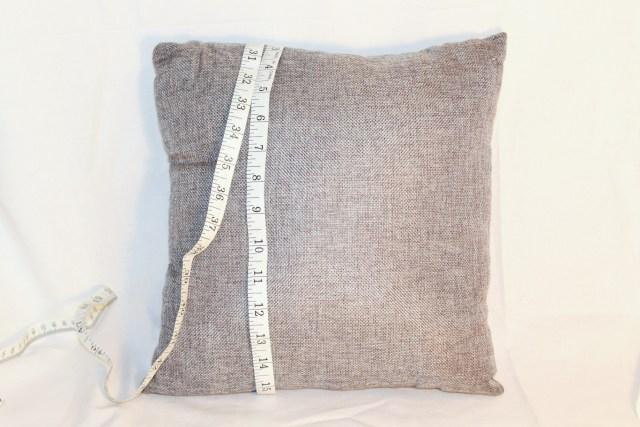 valentine-pillow-7