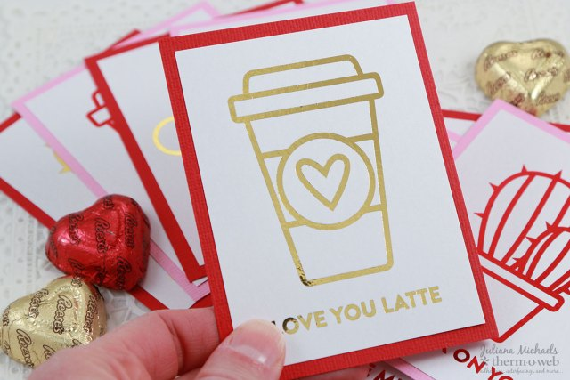 Valentines_Day_Cards_Therm_O_Web_DecoFoil_Juliana_Michaels05