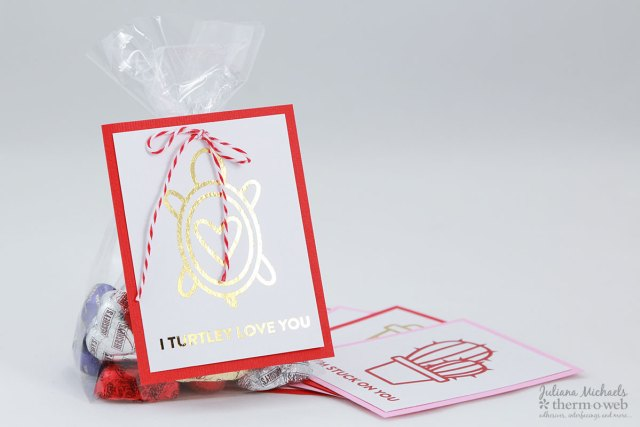 Valentines_Day_Cards_Therm_O_Web_DecoFoil_Juliana_Michaels06-2