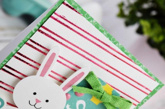 Becki Adams_Easter Card_8