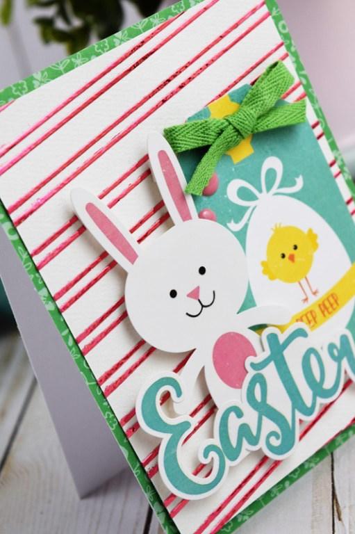 Becki-Adams_Easter-Card_9